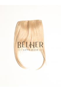 Blond Deschis Breton Simplu