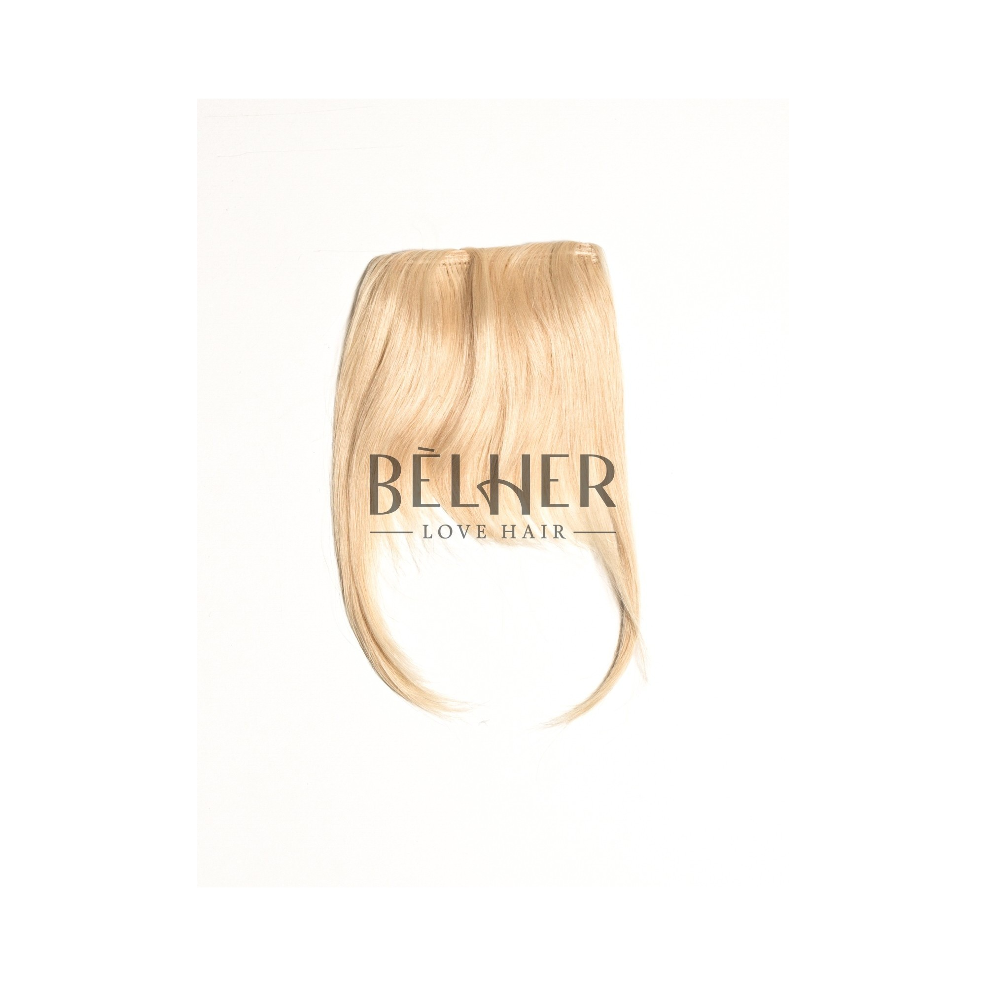 Breton Natural Blond Deschis