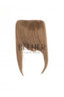 Blond Inchis Breton Simplu