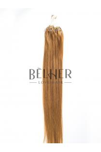 Blond Miere Microring Premium