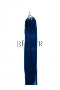 Albastru Microring Premium