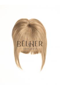 Mix Blond Cenusiu Breton Cu Calota