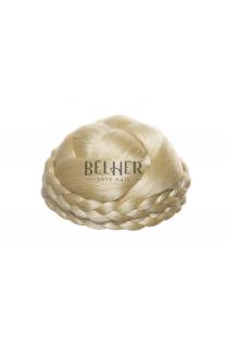 Blond Bej Deschis Coc Bride