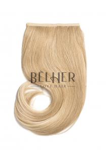 Mix Blond Coada Retro