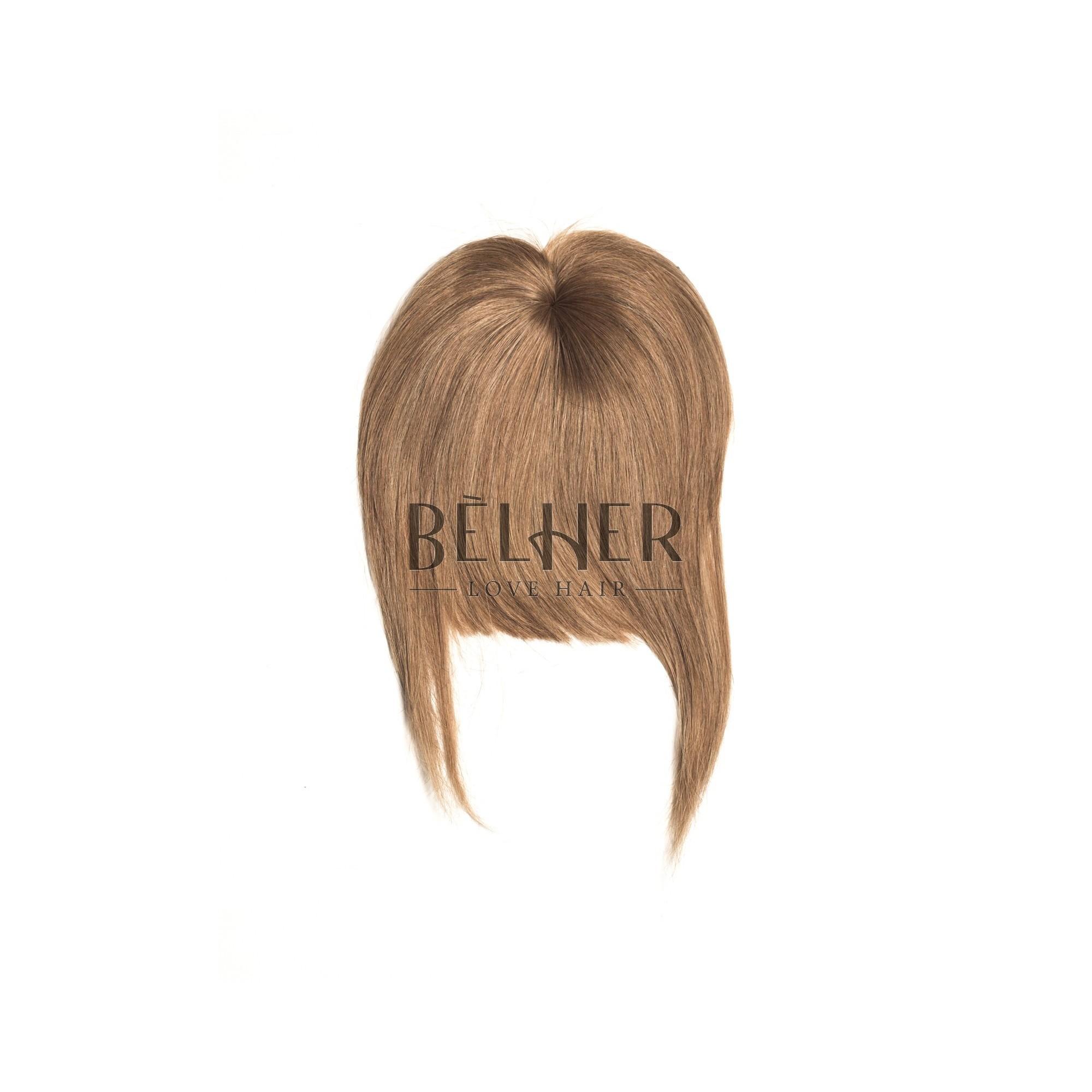 Breton Natural Cu Calota Blond Miere