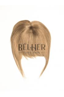 Blond Cenusiu Breton Cu Calota