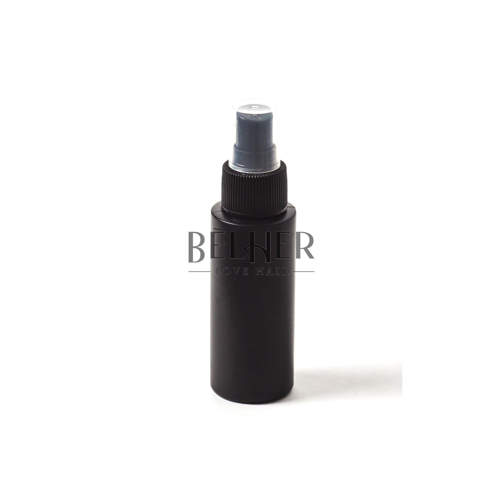 Spray Leave-in Peruci
