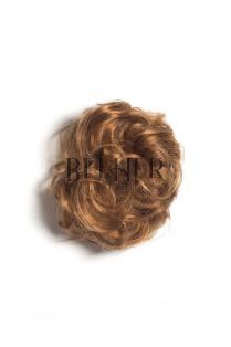 Blond Inchis Coc Lejer