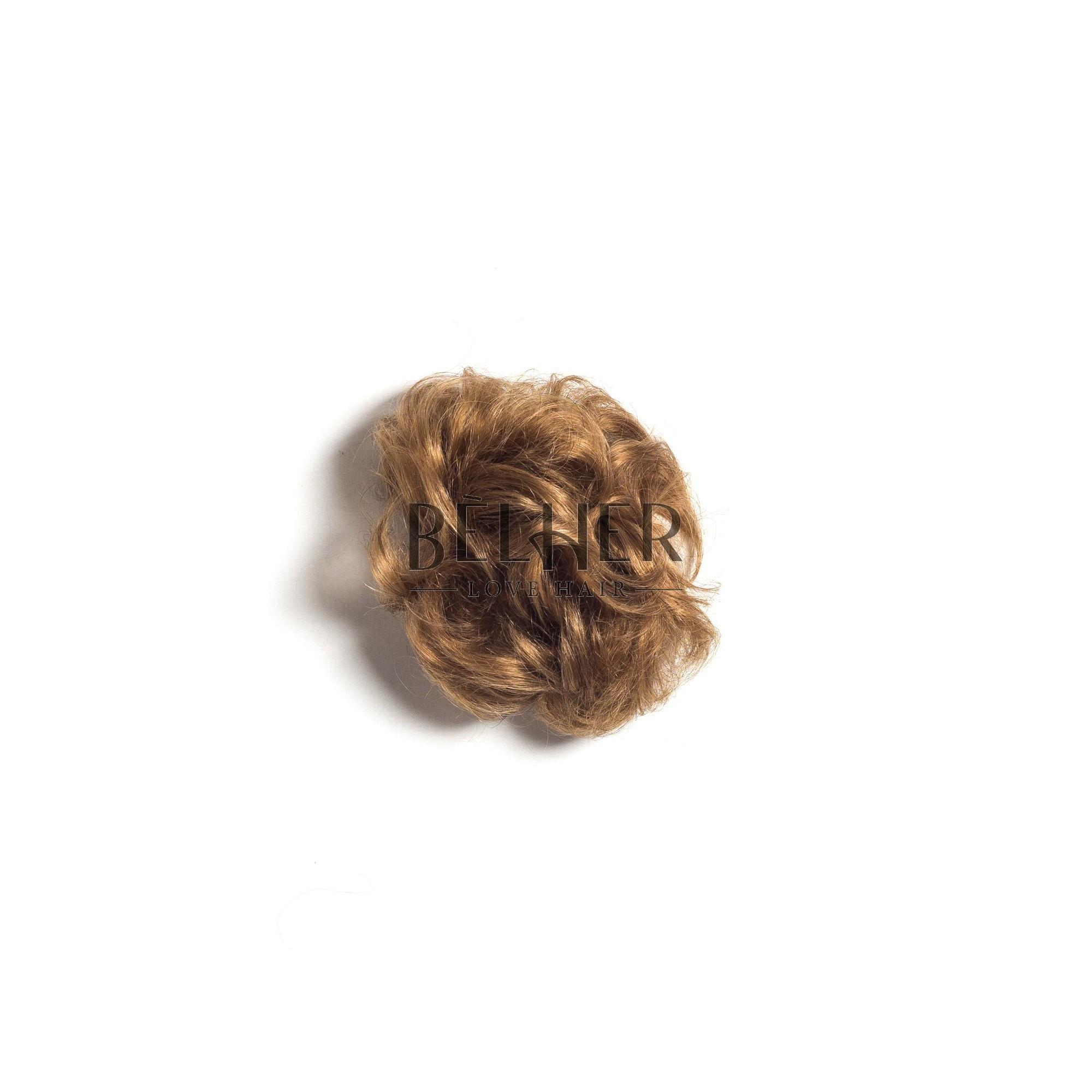Coc Lejer Blond Miere