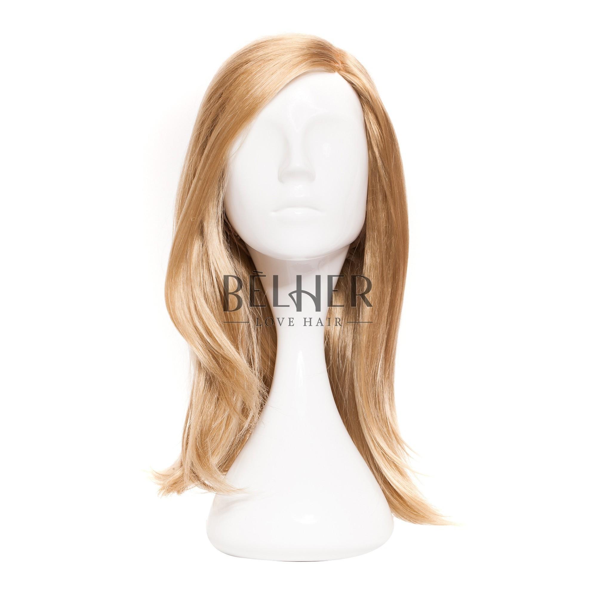 Peruca Tasha Blond Miere