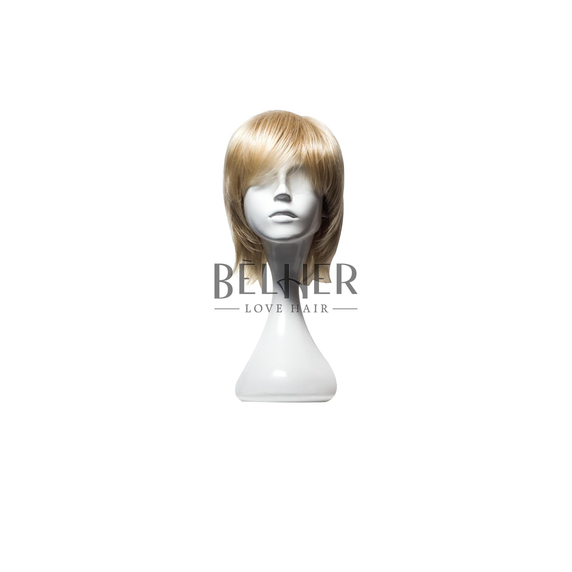 Peruca VEGA Blond Auriu