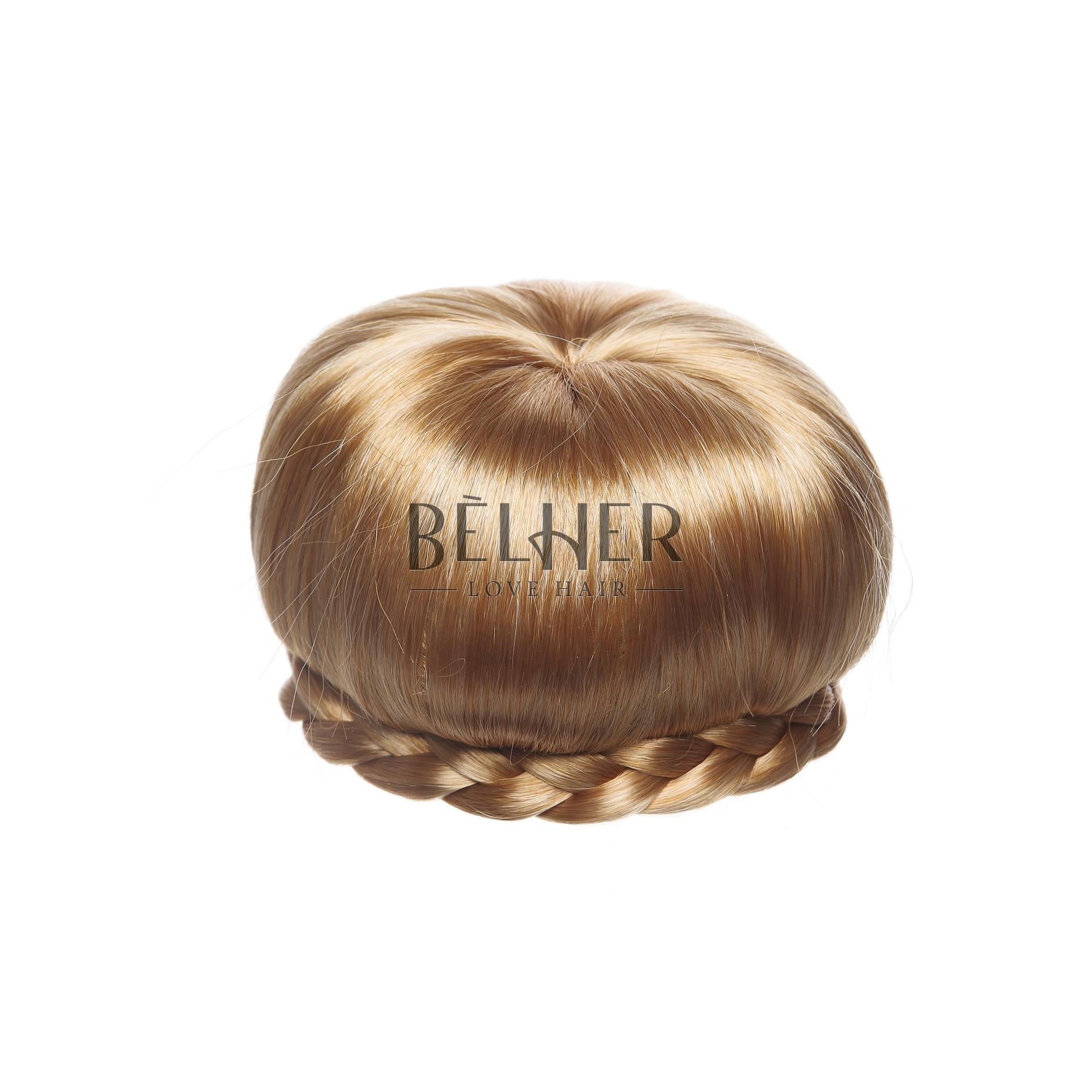 Coc Balerina Blond Miere