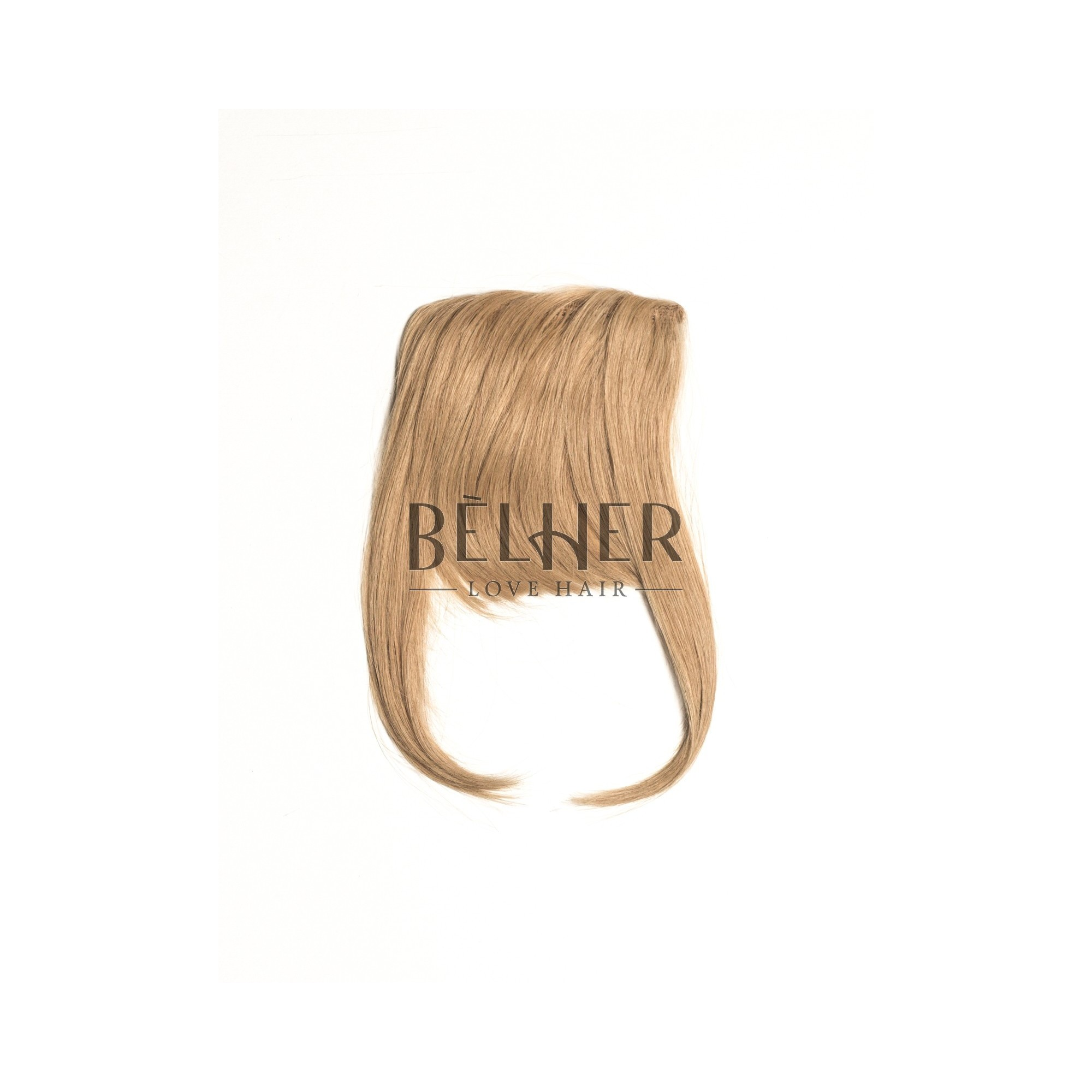 Breton Natural Blond Aluna