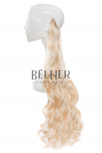 Tresa Flip-In 2-in-1 Blond Deschis