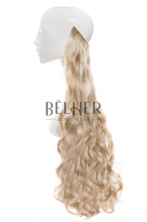 Tresa Flip-In 2-in-1 Blond Luminos