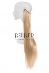 Tresa Flip-In 2-in-1 Mix Blond Auriu