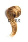 Mix Blond Auriu Clip-On VIP