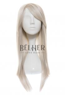 Peruca RENATA Blond Platinat