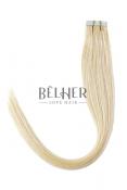 Blond Deschis Tape-In VIP