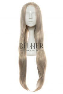 Peruca Nalini Blond Luminos