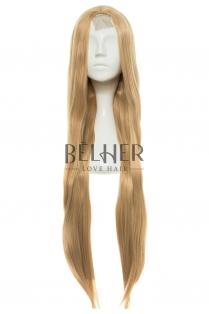 Peruca Nalini Blond Mediu
