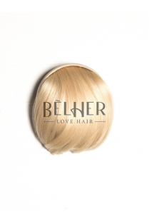 Blond Deschis Breton Cu Bentita