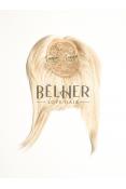 Blond Deschis Breton Cu Calota