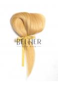 Blond Deschis Coada Premium