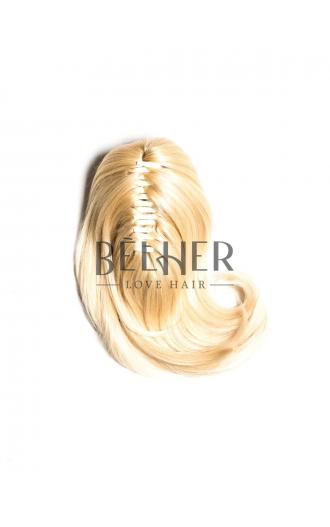 Coc Natural Cleste Blond Deschis