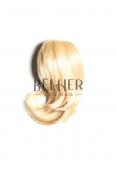 Blond Deschis Coc Cleste