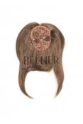 Blond Inchis Cenusiu Breton Cu Calota