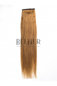 Blond Mediu Coada Premium