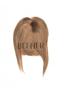 Blond Miere Breton Cu Calota