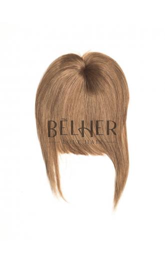 Breton Cu Calota Blond Miere