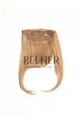 Blond Miere Breton Simplu