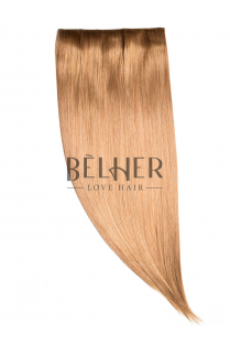 Blond Miere Tresa Clip-On