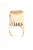 Blond Platinat Breton Simplu