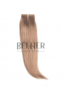Blond Aluna Tape-In Premium