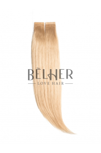Blond Auriu Tape-In Premium