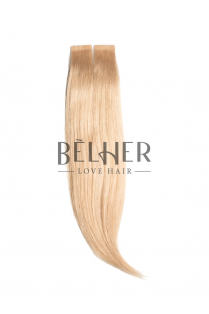 Blond Bej Tape-In Premium