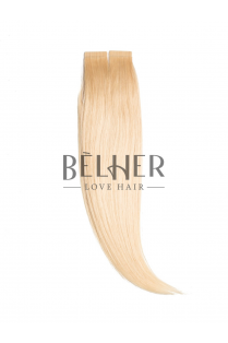 Blond Deschis Tape-In Premium