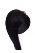Negru Natural Microring Premium