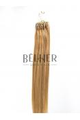 Mix Blond Auriu Microring Premium