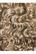Blond Cenusiu Coada Par Cret