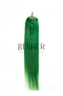 Verde Microring Premium