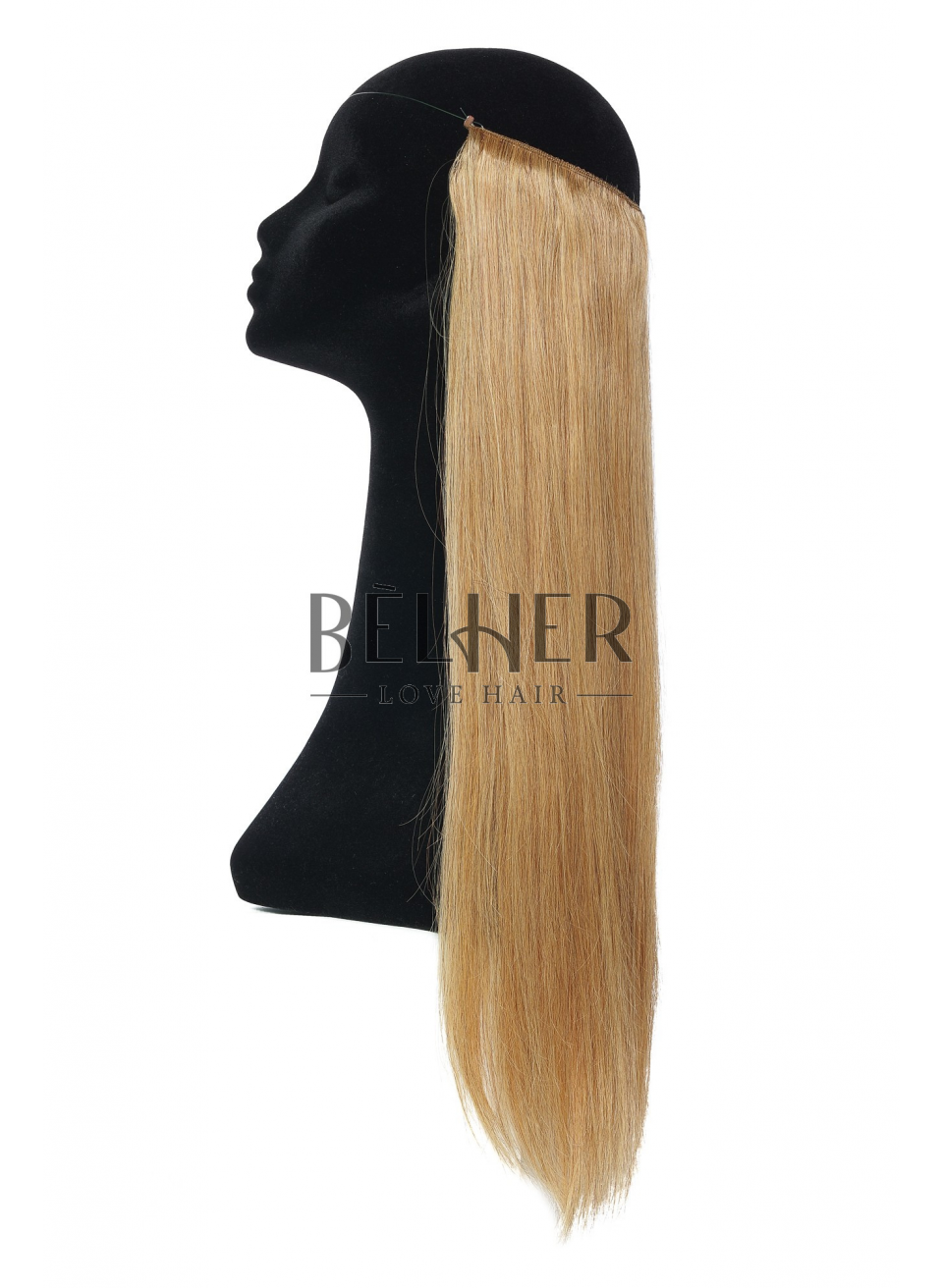 Blond Miere Flip-In Premium