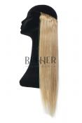 Blond Aluna Flip-In Premium
