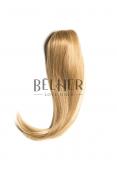 Mix Blond Coada Cu Cleste