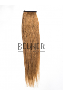 Mix Blond Coada Premium