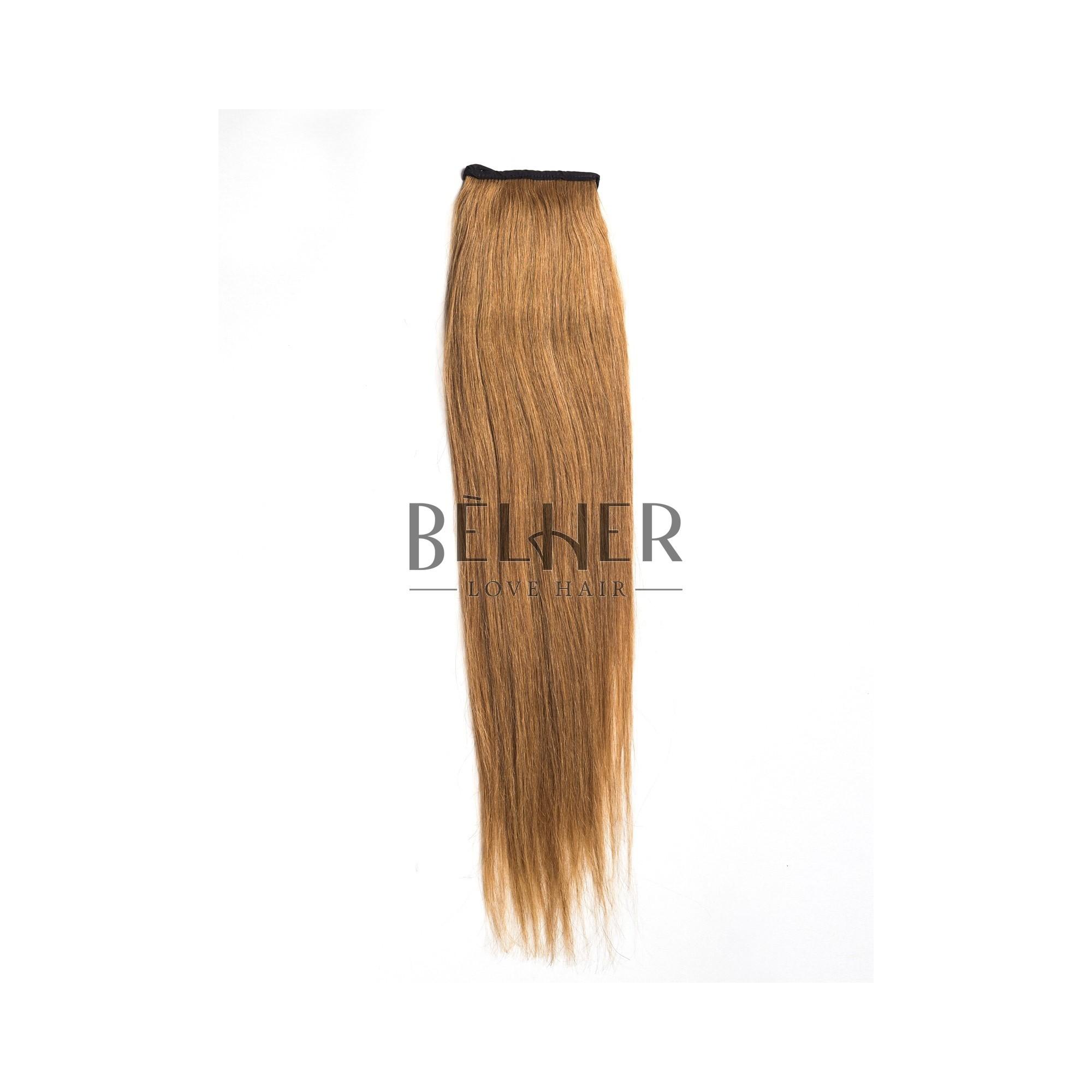 Coada Premium Mix Blond